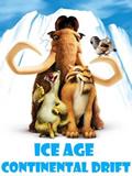 冰河世纪4 冰河世纪4qvod 冰河世纪4