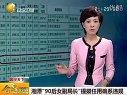 湘潭90后副局长 湘潭90后副局长视频