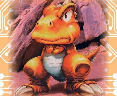 主 角:阿贡 简 介: 小恐龙阿贡全集讲述的是阿贡是食肉恐龙的幼子,有坚韧的腭部、四肢和尾巴,全身充满强劲的肌肉与结实...
